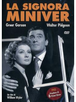 Signora Miniver (La)