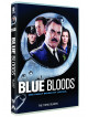 Blue Bloods - Stagione 03 (6 Dvd)