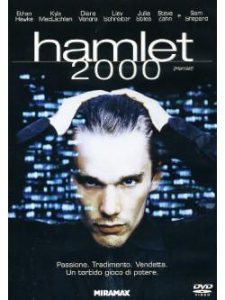 Hamlet 2000