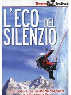 Eco Del Silenzio (L')