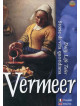 Vermeer - Storie Di Vita Quotidiana