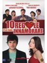 10 Regole Per Fare Innamorare