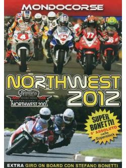 Northwest 2012