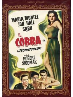 Cobra (1944)