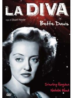 Diva (La)