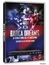 Barca Dreams - La Vera Storia Del FC Barcelona
