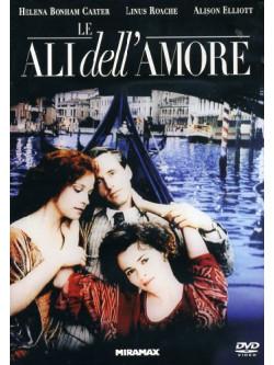 Ali Dell'Amore (Le)