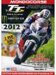 Tourist Trophy 2012 (2 Dvd)