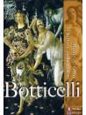 Botticelli - Il Pittore Della Grazia