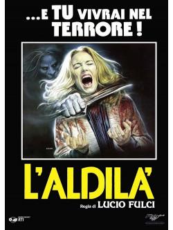 Aldila' (L')
