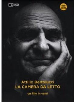 Camera Da Letto (La) (3 Dvd+Libro)