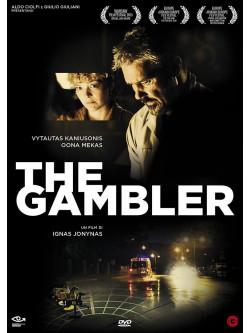 Gambler (The)
