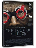 Look Of Silence (The)