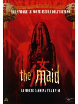 Maid (The)