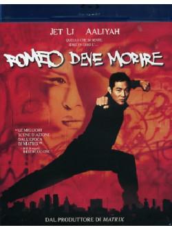 Romeo Deve Morire