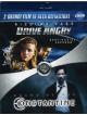 Drive Angry - Destinazione Inferno / Constantine (2 Blu-Ray)