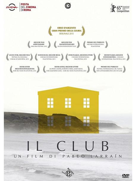 Club (Il)