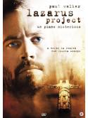 Lazarus Project - Un Piano Misterioso