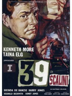 39 Scalini (I) (1959)