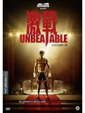 Unbeatable