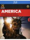 America (4 Blu-Ray)