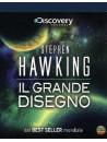 Stephen Hawking - Il Grande Disegno