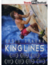 King Lines