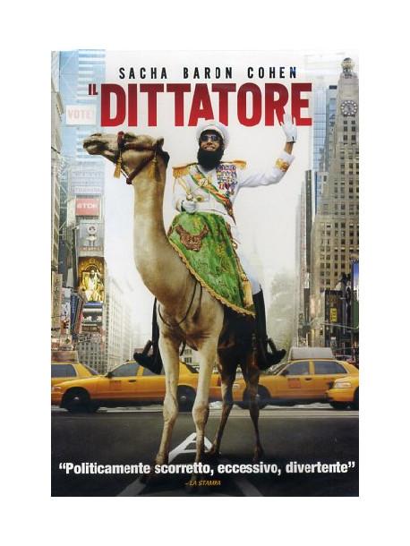 Dittatore (Il)