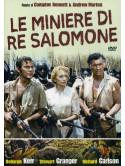 Miniere Di Re Salomone (Le)
