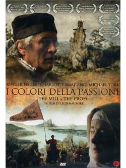 Colori Della Passione (I)