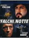Falchi Della Notte (I)