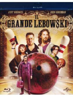 Grande Lebowski (Il)