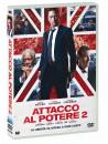 Attacco Al Potere 2
