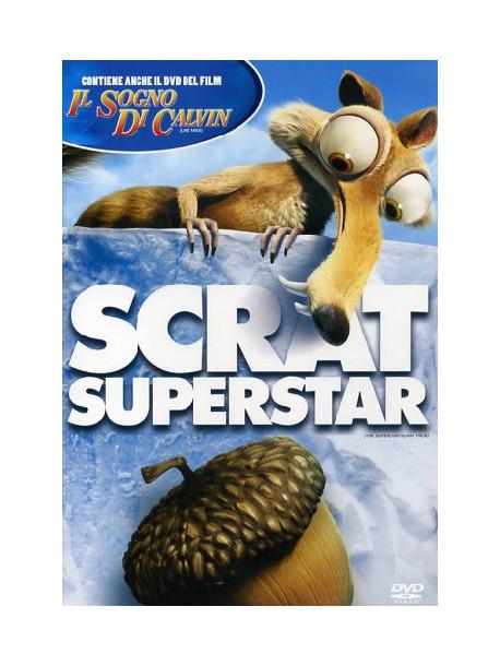 scrat superstar