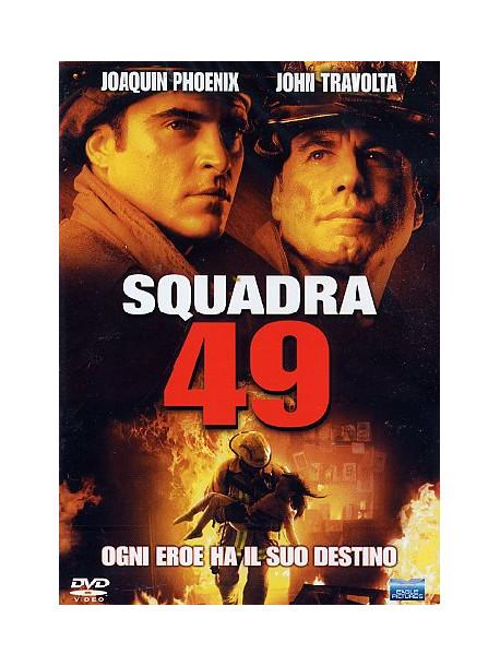 Squadra 49