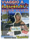 Viaggio A Miami