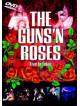 Guns N' Roses - Live In Tokio