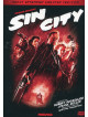 Sin City (Recut Unrated Special Edition) (2 Dvd)