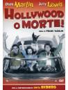 Hollywood O Morte!