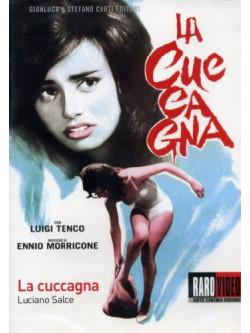Cuccagna (La)