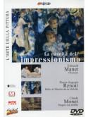 Nascita Dell'Impressionismo (La)