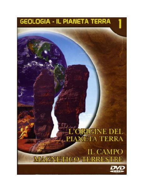 Pianeta Terra (Il) 01