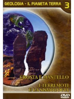 Pianeta Terra (Il) 03