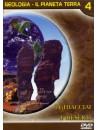 Pianeta Terra (Il) 04
