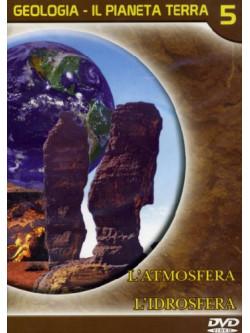 Pianeta Terra (Il) 05