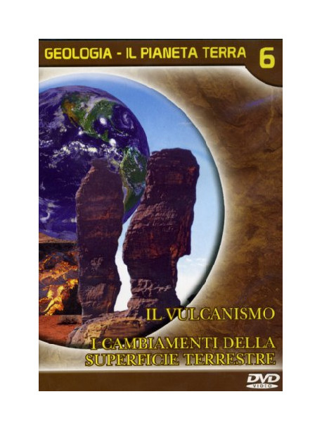 Pianeta Terra (Il) 06