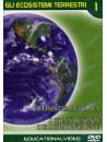 Ecosistemi Terrestri (Gli) 01