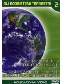 Ecosistemi Terrestri (Gli) 02