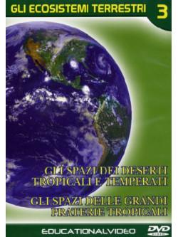Ecosistemi Terrestri (Gli) 03