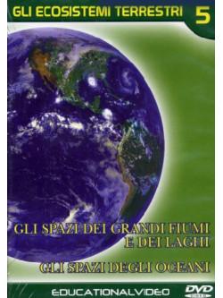 Ecosistemi Terrestri (Gli) 05